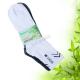 Pánské sportovní bambusové ponožky Ellasun