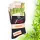 Klučičí bambusové ponožky Virgina 4 páry