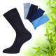 Pánské bambusové ponožky Norbert