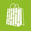 Bambus_logo_ctverec_negativ_1.png