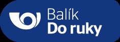 Logo-Balik-Do-ruky.png