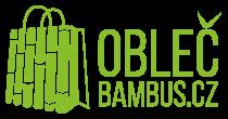 oblecbambus.cz